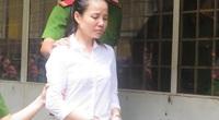 Cái giá cho tội lỗi của người mẹ Việt kiều Úc