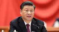 Trung Quốc sẽ vung tiền cho quân đội để gia tăng sức ép lên Mỹ, Đài Loan