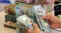 """Tỷ giá USD tự do """"nhảy vọt"""" tiệm cận 24.000 VND/USD, USD """"chạy"""" ra chợ đen?"""