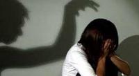 Vụ nữ sinh lớp 8 mang thai ở Cà Mau: Liệu có bị xử lý hình sự?