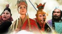 Tây Du Ký: Ngụ ý thâm sâu đằng sau tên của 3 đồ đệ Đường Tăng