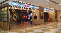 TP.HCM: Rạp chiếu phim, khu vui chơi giải trí mở cửa lại, nhưng không một bóng khách
