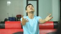 [TRỰC TIẾP] Khen thưởng anh Nguyễn Ngọc Mạnh - người hùng cứu bé gái rơi từ tầng 13 chung cư