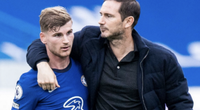 Khiến HLV Lampard bị sa thải, ngôi sao người Đức... hối hận