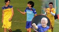 """5 bí mật của """"thần y Hàn Quốc"""": Sự nghiệp Tuấn Anh được cứu vãn"""