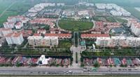 Hà Nội: Đang nghiên cứu tiêu chí chọn nhà đầu tư dự án nhà ở xã hội độc lập trên 50ha