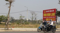 Đà Nẵng tăng giá đất năm 2021?