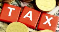 Trường hợp nào được giảm thuế thu nhập cá nhân năm 2021?