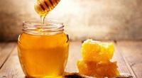NÓNG: Hoa Kỳ khởi xướng điều tra chống bán phá giá mật ong Việt Nam