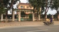 Nghệ An: Khu đất vàng khiến 6 cán bộ UBND TP.Vinh nhận kỷ luật