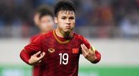 Tin sáng (2/3): Quang Hải đủ sức đá La Liga? Mourinho Việt Nam nhận xét phũ