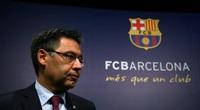 "Josep Bartomeu: ""Nobita"" phá hủy Barca trong 5 năm"