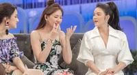 """Những mỹ nhân Việt nôn nóng """"tuyển chồng"""" trên sóng truyền hình gây xôn xao"""