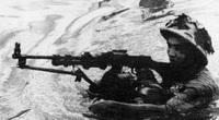 Đặc công Hải quân Việt Nam khiến Mỹ - Ngụy khốn đốn ra sao?