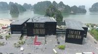 Quảng Ninh mở lại một số hoạt động kinh tế - xã hội từ ngày 2/3