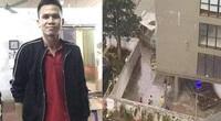 """[TRỰC TIẾP] Văn phòng Chính phủ trao Bằng khen cho """"người hùng"""" Nguyễn Ngọc Mạnh có hành động cứu em bé rơi từ tầng 13"""