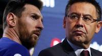 """Những cầu thủ Barcelona nào bị ảnh hưởng bởi """"trò bẩn"""" của Bartomeu?"""