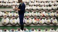 Hóa ra đây là cách biến cá ngừ hay quả dưa và số nông, thủy hải sản đắt như vàng ở Nhật