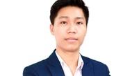 CEO Nguyễn Đình Mạnh: Giảng viên dạy xây dựng thương hiệu cá nhân vừa có tâm vừa có tầm