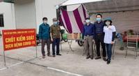 """Hải Dương: Truy tặng kỷ niệm chương """"Vì sức khỏe nhân dân"""" cho nữ cán bộ y tế vừa tử vong"""