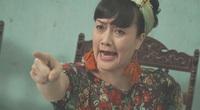 """Nghệ sĩ Vân Dung ghét làm """"tiểu tam"""", """"giấu chồng"""" giỏi nhất showbiz Việt"""