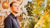 Hàn Thái Tú: Tôi chịu không ít đau thương, mất mát khi sang Mỹ