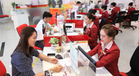 Đồng hành cùng khách hàng chống dịch, HDBank giảm lãi suất vay chỉ còn từ 3%/năm