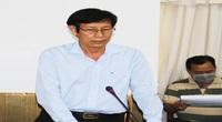 Vụ Giám đốc Sở Y tế bị khởi tố: Cần Thơ phối hợp với Bộ Công an để điều tra vụ việc