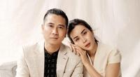 """Khối tài sản """"khủng"""" của vợ chồng Hồ Hoài Anh - Lưu Hương Giang sau 16 năm bên nhau"""
