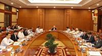 Chi tiết 5 đại án được Ban Chỉ đạo Trung ương về phòng, chống tham nhũng yêu cầu khẩn trương xét xử