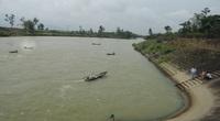 Kể chuyện làng: Tháng Giêng ăn cá mòi sông Yên