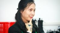 Tiệm giặt là đặc biệt của những cô gái khiếm thính xinh đẹp tại Hà Nội