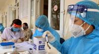 Chiều 3/3, ghi nhận 7 ca Covid-19 mới, còn 579 bệnh nhân đang điều trị