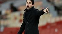Sợ Barcelona cuỗm Mikel Arteta, Arsenal vội vàng đề nghị gia hạn