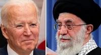 Lãnh đạo tối cao Iran ra lệnh làm ngay điều chắc chắn chọc giận Mỹ