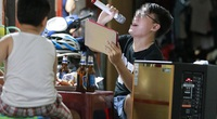 """TT-Huế: Yêu cầu xử lý triệt để vấn nạn hát karaoke """"kẹo kéo"""" gây ô nhiễm tiếng ồn"""