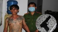 Vụ 2 nhóm thanh niên hỗn chiến ở Cần Thơ: Đã xác định được kẻ nổ súng, bắt giữ thêm nhiều đối tượng