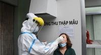 Hôm nay (3/3), Đà Nẵng bắt đầu xét nghiệm Covid-19 ngẫu nhiên