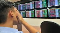 UBCKNN: Chưa xem xét chuyển giao dịch cổ phiếu rổ VN30 từ HOSE sang HNX