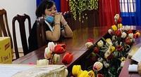 Cà Mau: Bắt tạm giam một nữ giám đốc để điều tra hành vi lừa đảo
