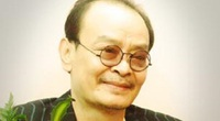 Thanh Hoa từng suýt bỏ mạng ở đèo Cù Mông khi diễn xuyên Việt cùng nhạc sĩ Thanh Tùng