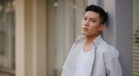 """Anh Tú: """"Hòa Minzy ái ngại vì Uyên Linh, Văn Mai Hương hát quá hay"""""""