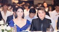 Đàm Vĩnh Hưng lần thứ hai làm giám khảo cuộc thi Miss World Việt Nam