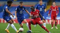 Soi kèo, tỷ lệ cược Liverpool vs Chelsea: Bất phân thắng bại?