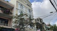 Đà Nẵng: Phát hiện 2 người tử vong tại khách sạn, nghi do sử dụng ma tuý
