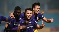 Tin sáng (4/3): Top 10 CLB giá trị nhất ĐNÁ: V.League thua xa Thai-League