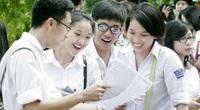 Đăng ký nguyện vọng xét tuyển đại học online có gây bất lợi cho các trường?
