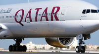 Phi công bị phạt nặng vì điều khiển máy bay vượt quá tốc độ