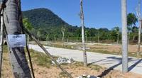 Giá đất nông nghiệp tại Phú Quốc tăng vù vù, gần 20 triệu đồng/m2?
