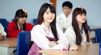 Thực hư tiếng Hàn, tiếng Đức trở thành môn học bắt buộc từ lớp 3 đến lớp 12